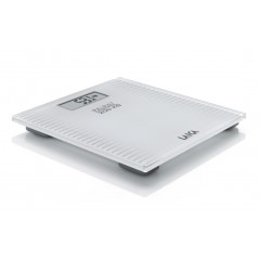 LAICA Personenwaage PS1039 Digital White